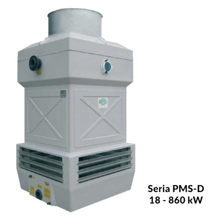 mita-pms-1