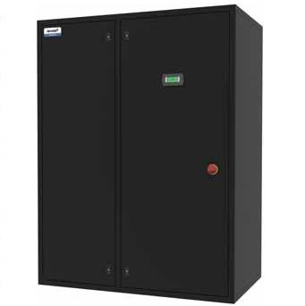 Airedale Smartcool W2W2