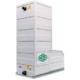 MITA MCT hűtőtorony