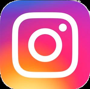AD Klíma instagram