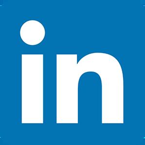 AD Klíma LinkedIN